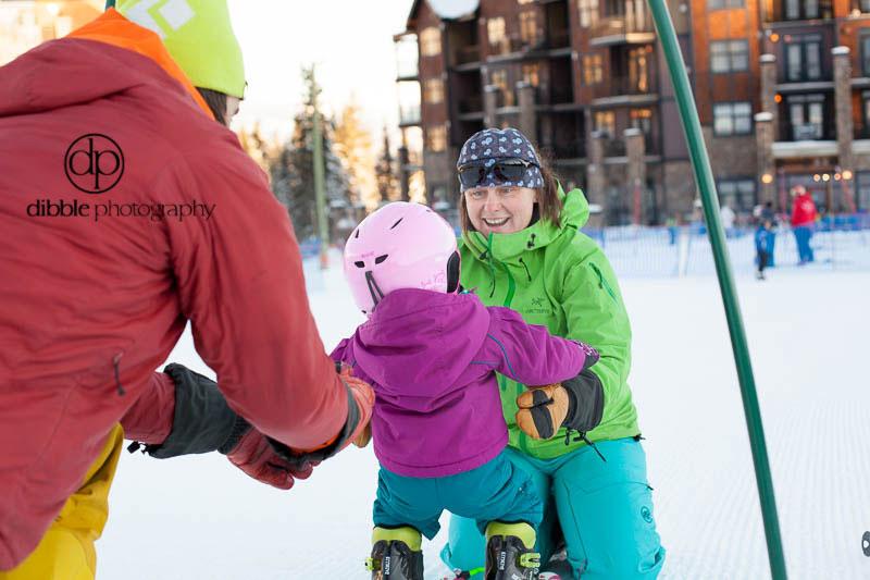 kicking-horse-first-ski-06