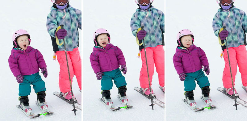 kicking-horse-first-ski-07