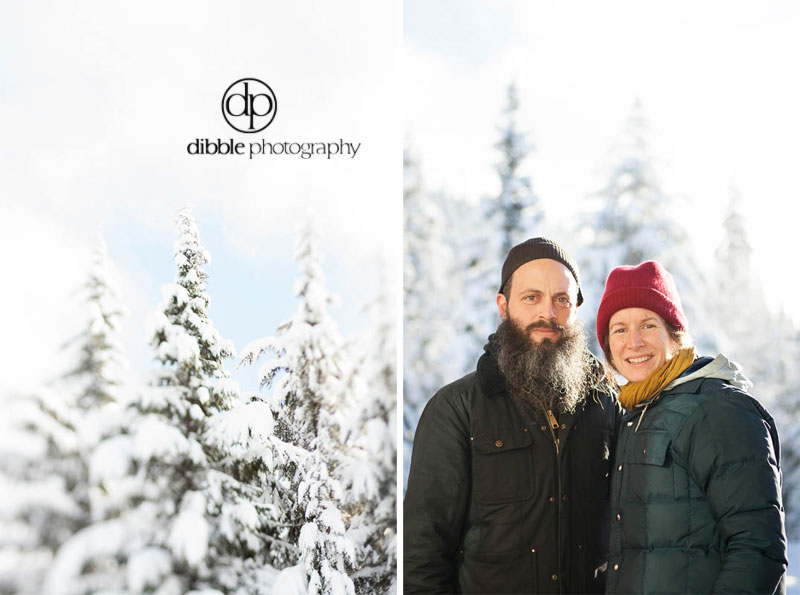 heather-mountain-lodge-portraits-05