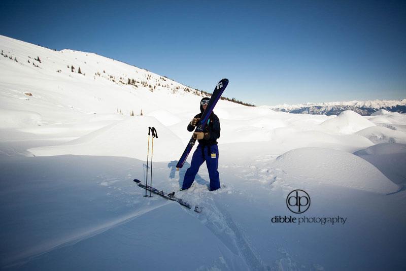ski-tour-kicking-horse01