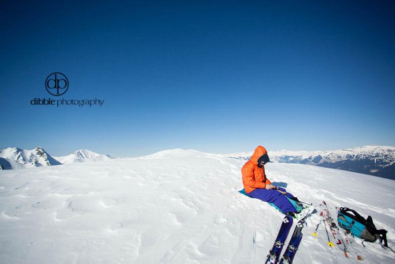 ski-tour-kicking-horse03