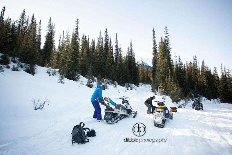ski-tour-jumbo-pass01