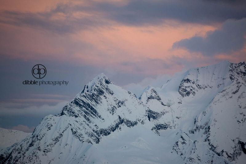 ski-tour-jumbo-pass03