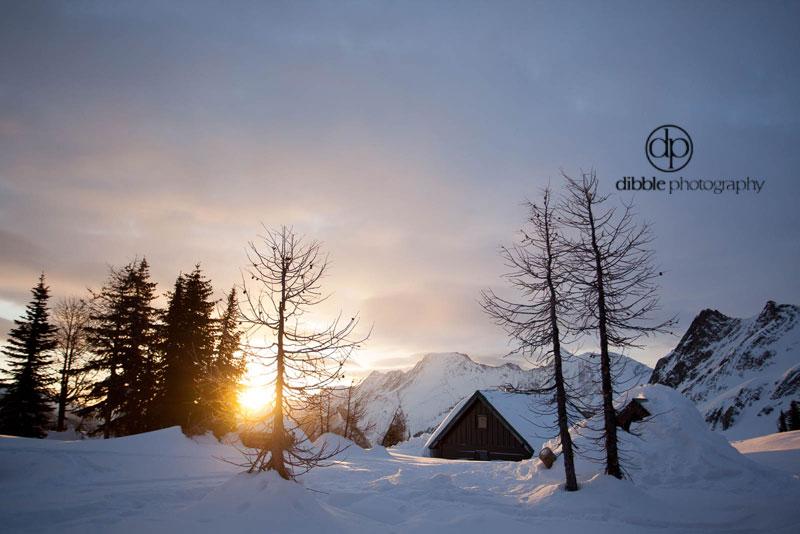 ski-tour-jumbo-pass04