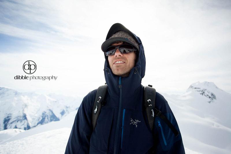 ski-tour-rogers-pass01