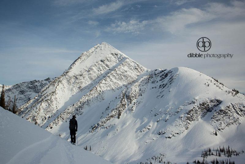 ski-tour-rogers-pass02