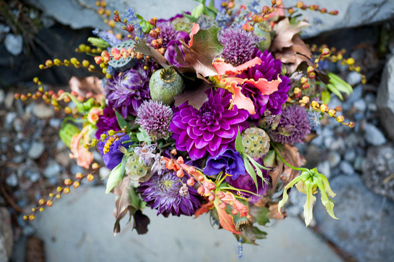 wedding-bouquet-01