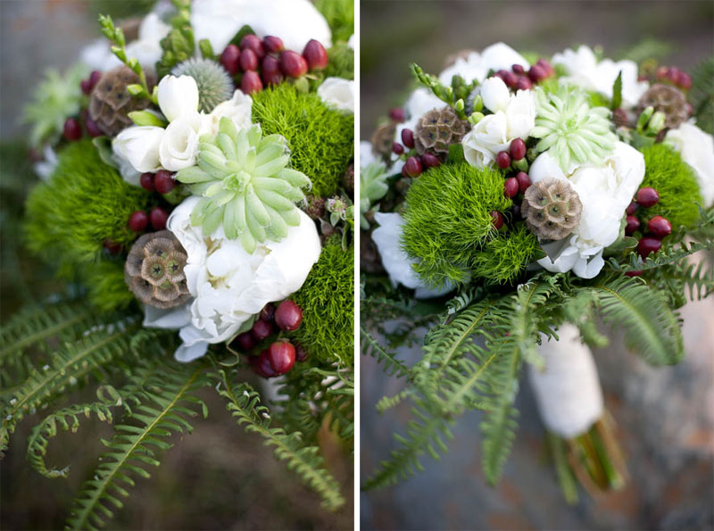 wedding-bouquet-03