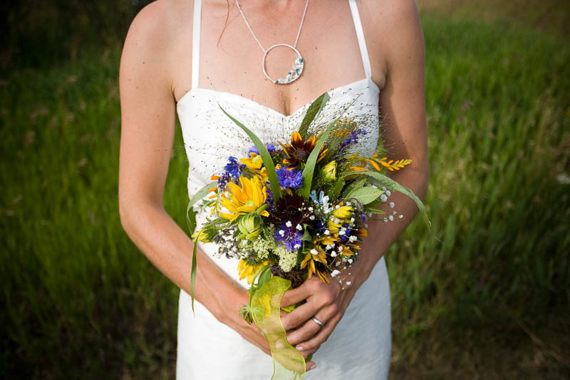 wedding-bouquet-05