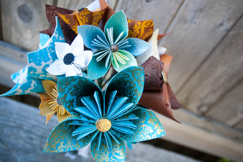 paper-wedding-bouquet-08