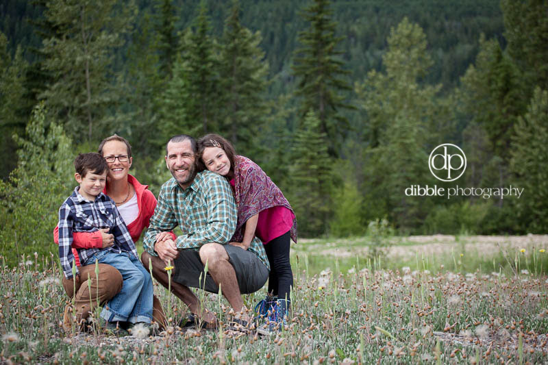 golden-bc-family-portraits-lr01.jpg