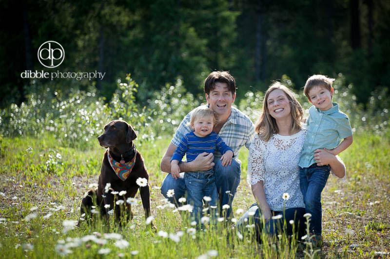 kicking-horse-family-portraits-m03.jpg