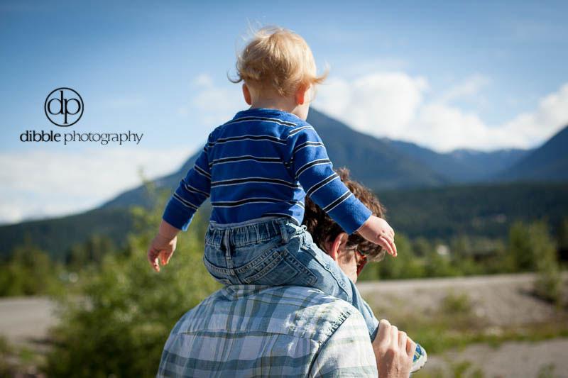 kicking-horse-family-portraits-m08.jpg