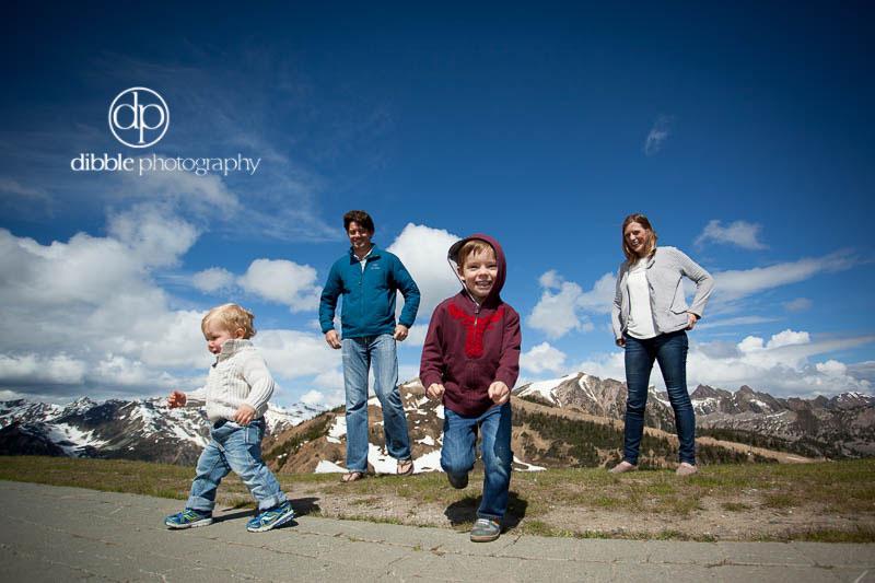 kicking-horse-family-portraits-m09.jpg
