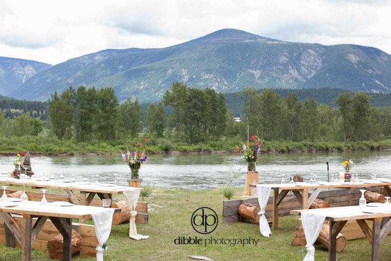 backyard-wedding-clearwater-02.jpg
