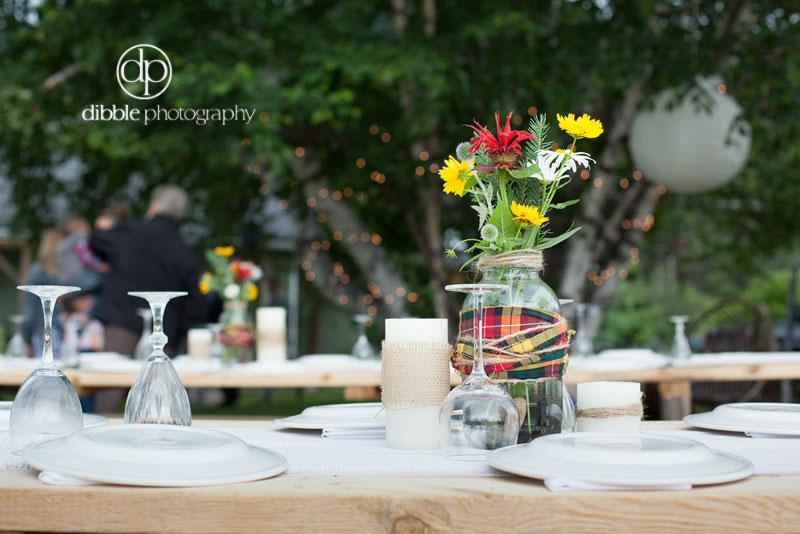 backyard-wedding-clearwater-05.jpg