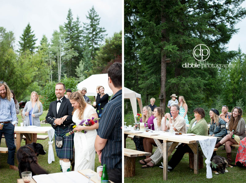 backyard-wedding-clearwater-06.jpg