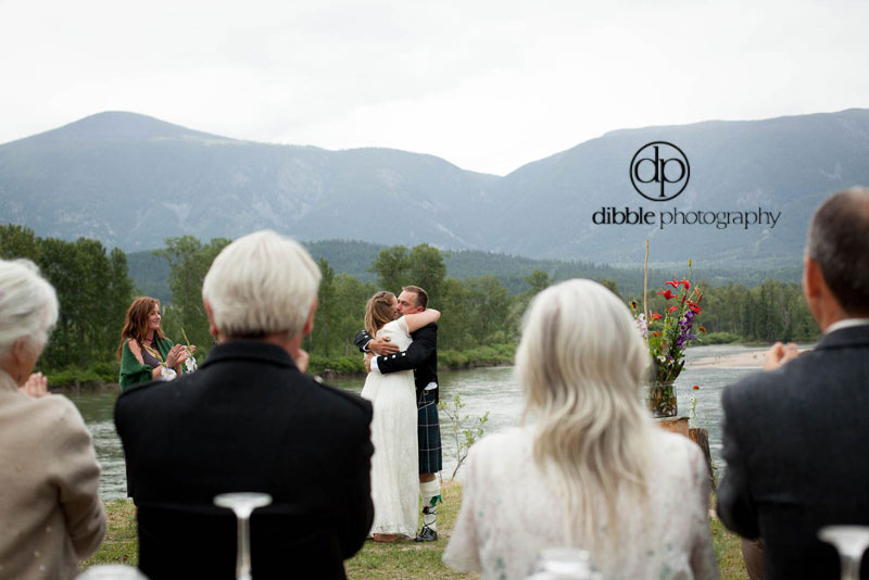 backyard-wedding-clearwater-07.jpg
