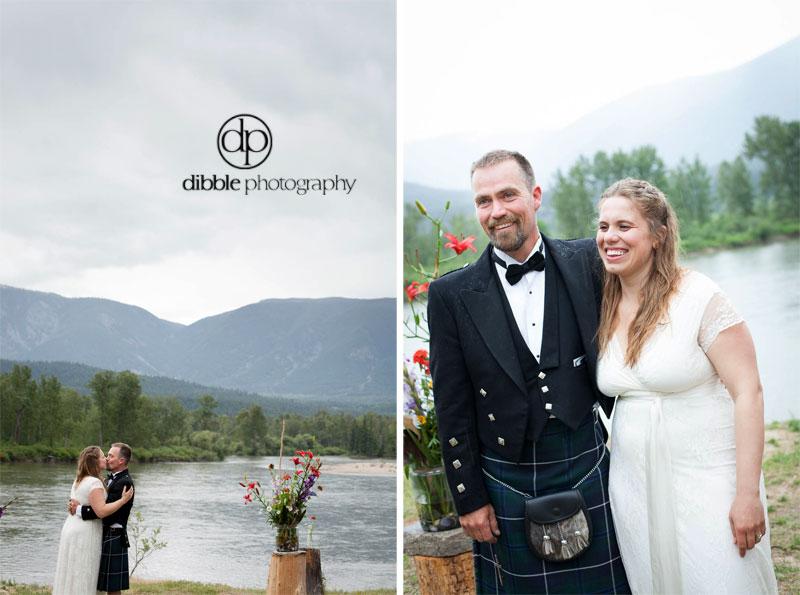 backyard-wedding-clearwater-08.jpg