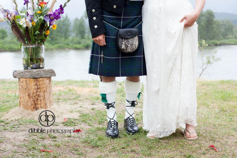 backyard-wedding-clearwater-09.jpg
