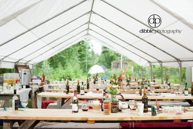backyard-wedding-clearwater-11.jpg