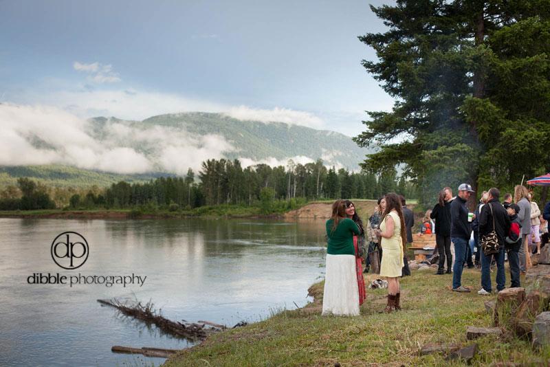 backyard-wedding-clearwater-15.jpg