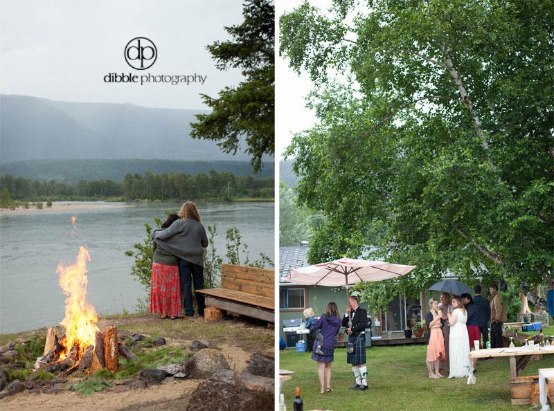 backyard-wedding-clearwater-16.jpg