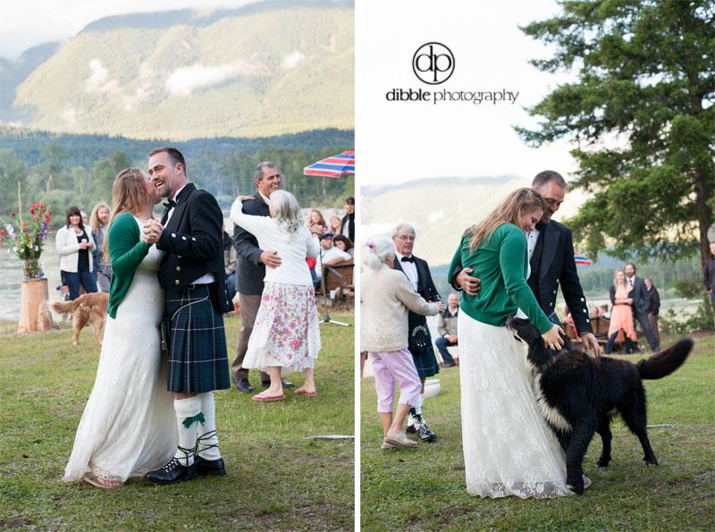 backyard-wedding-clearwater-19.jpg