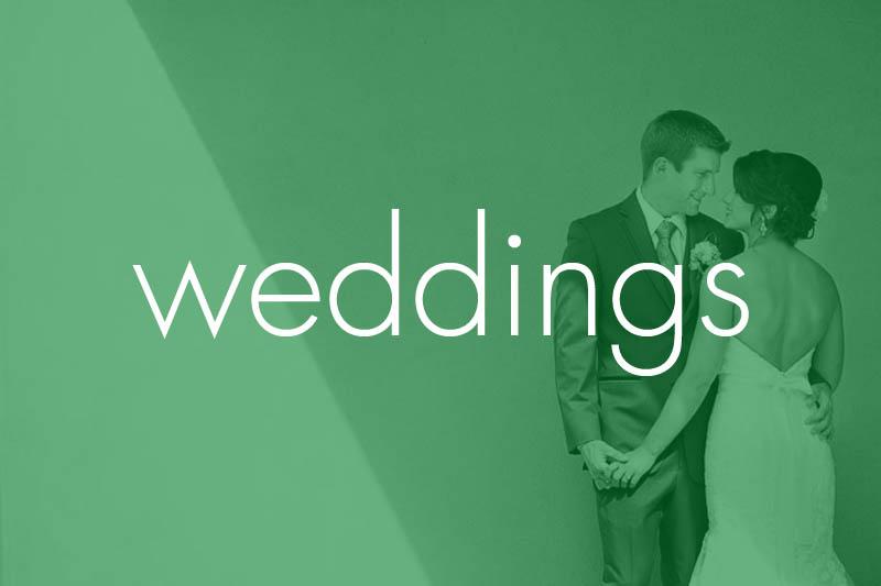 dibble-weddings.jpg