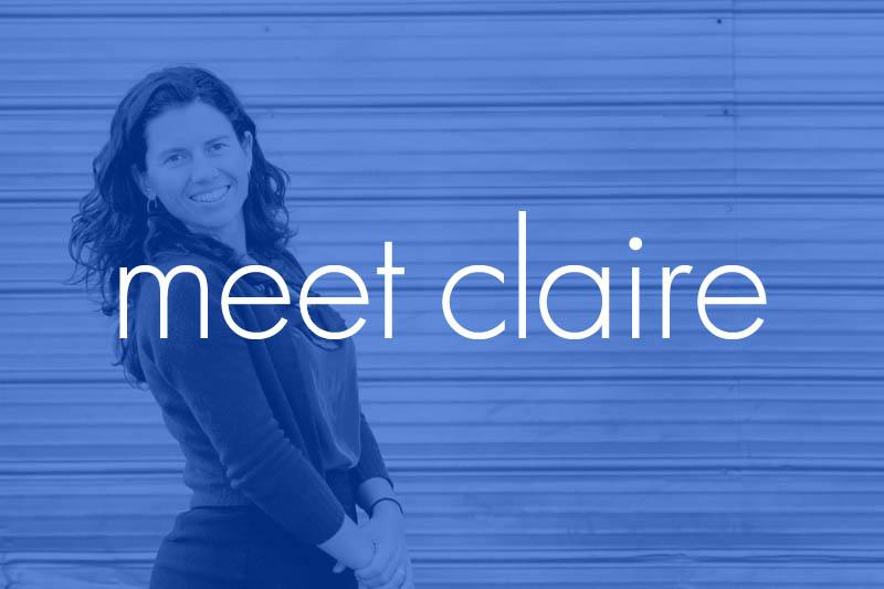 meet-claire-dibble.jpg