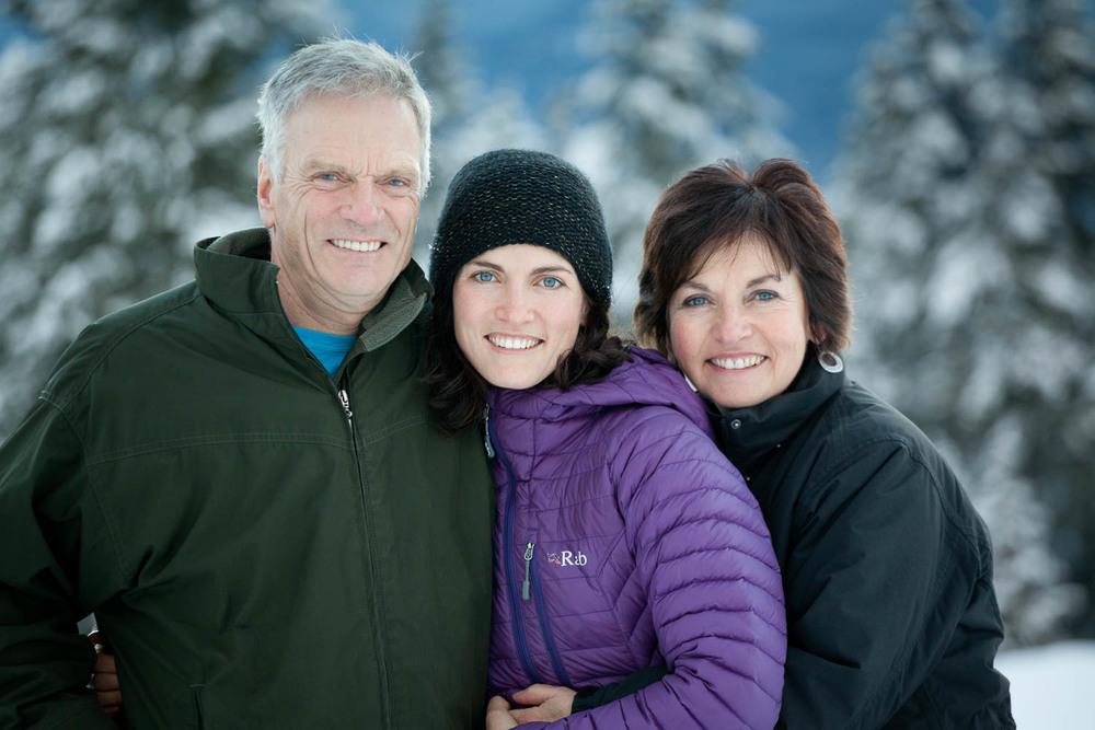 family-portraits-dibble-0034.jpg