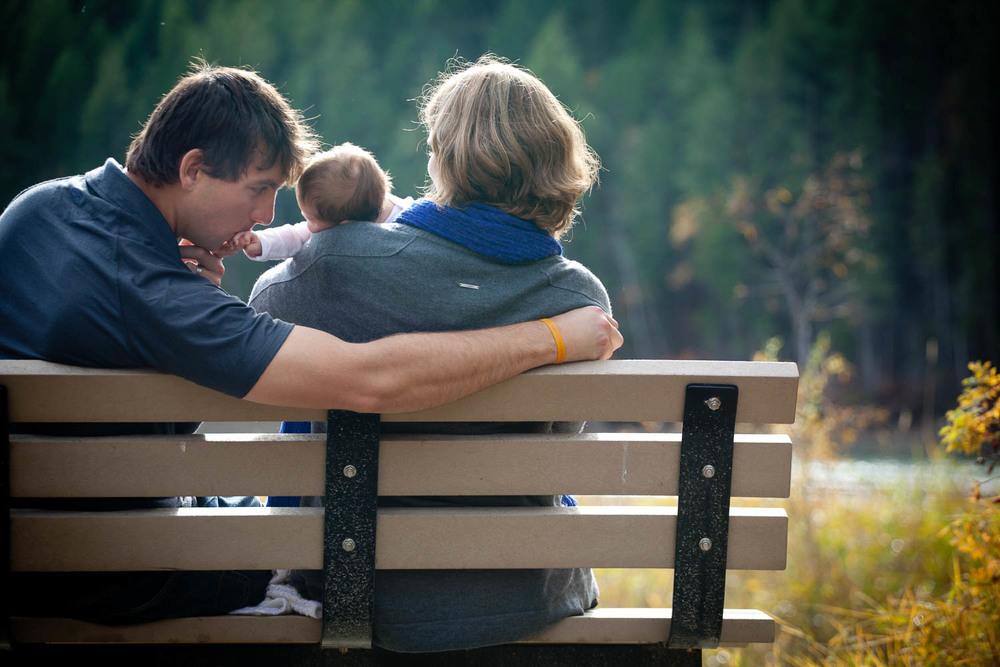 family-portraits-dibble-0732.jpg