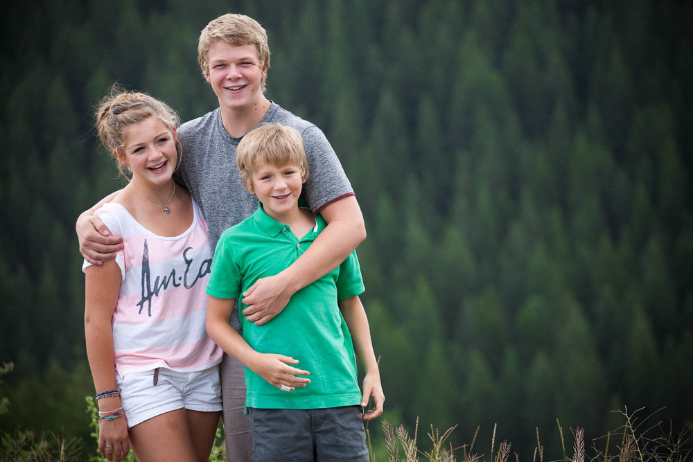 family-portraits-dibble-3976.jpg