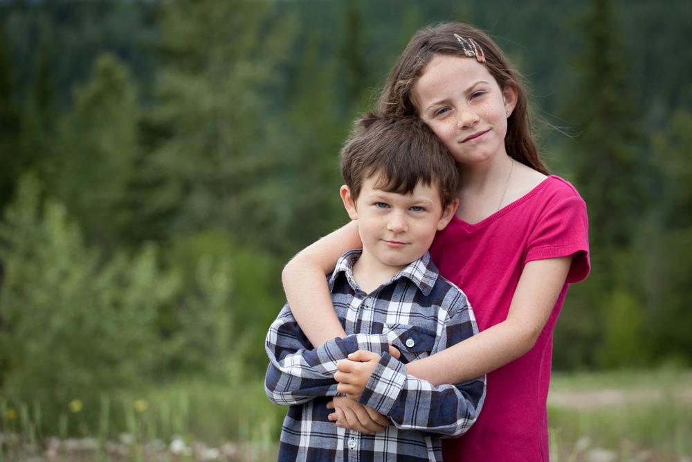 family-portraits-dibble-4116.jpg