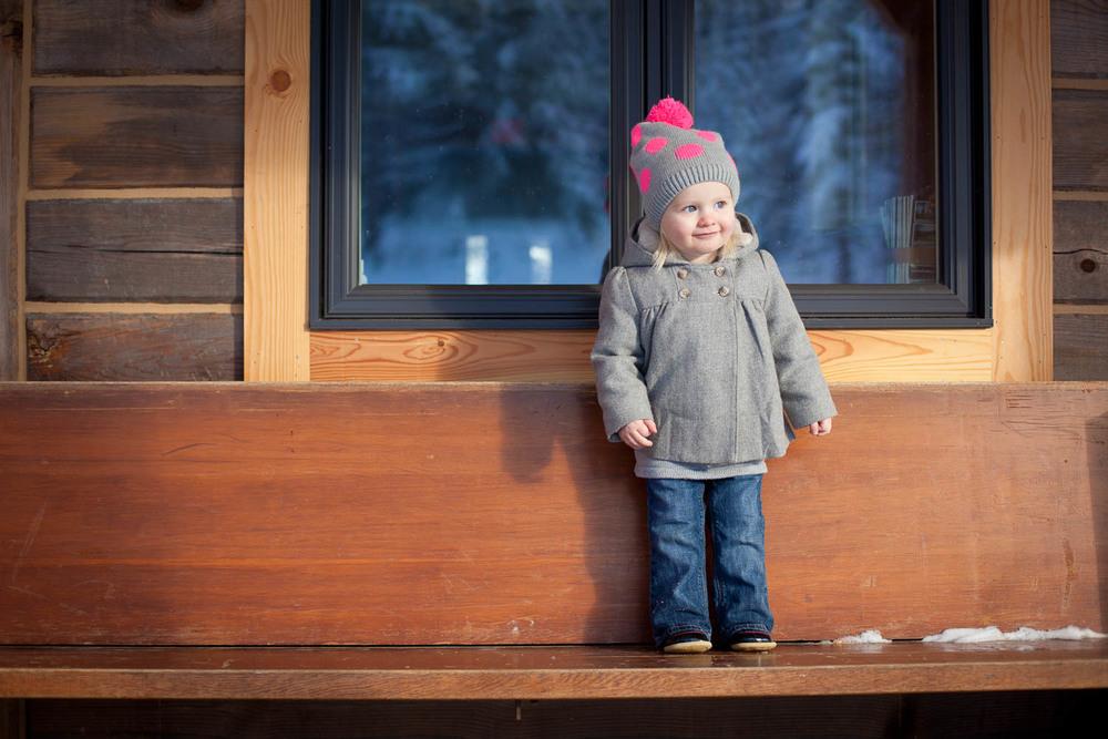 family-portraits-dibble-4265.jpg