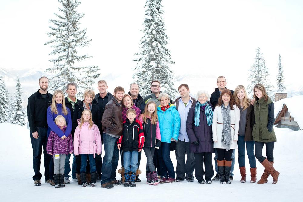 family-portraits-dibble-4684.jpg