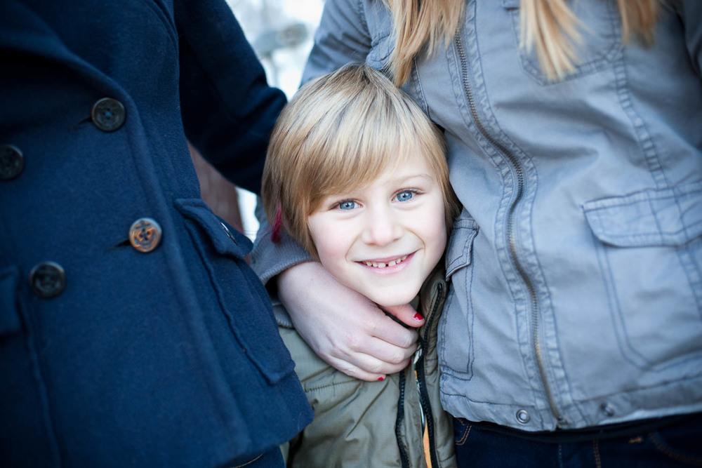 family-portraits-dibble-5318.jpg