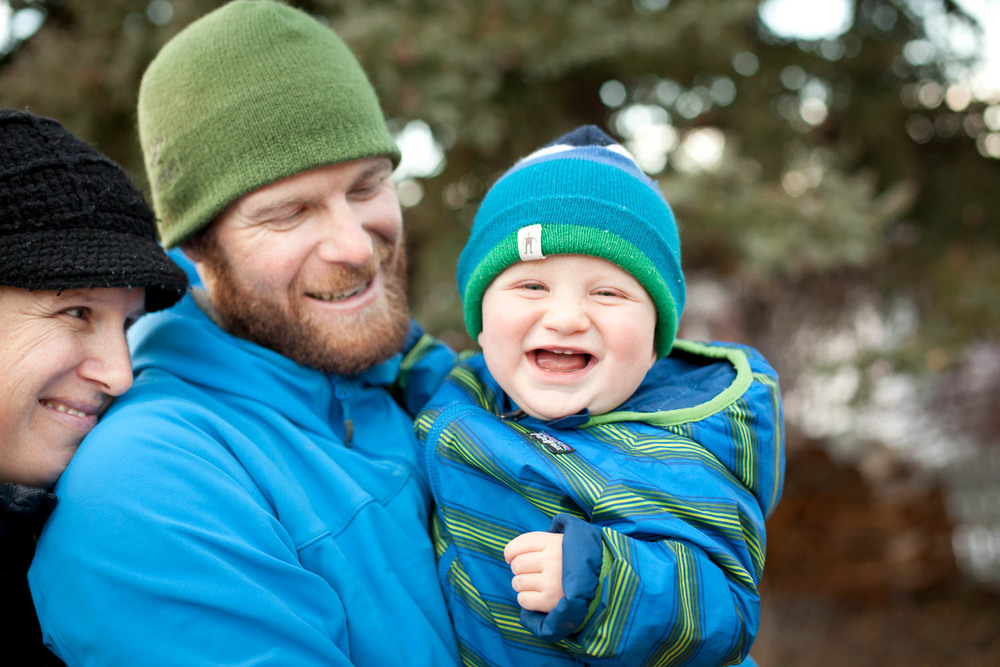 family-portraits-dibble-7086.jpg
