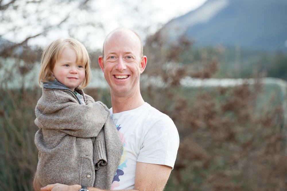 family-portraits-dibble-7452.jpg