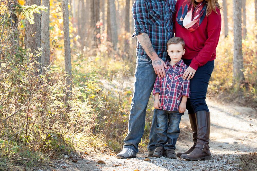 family-portraits-dibble-7835.jpg