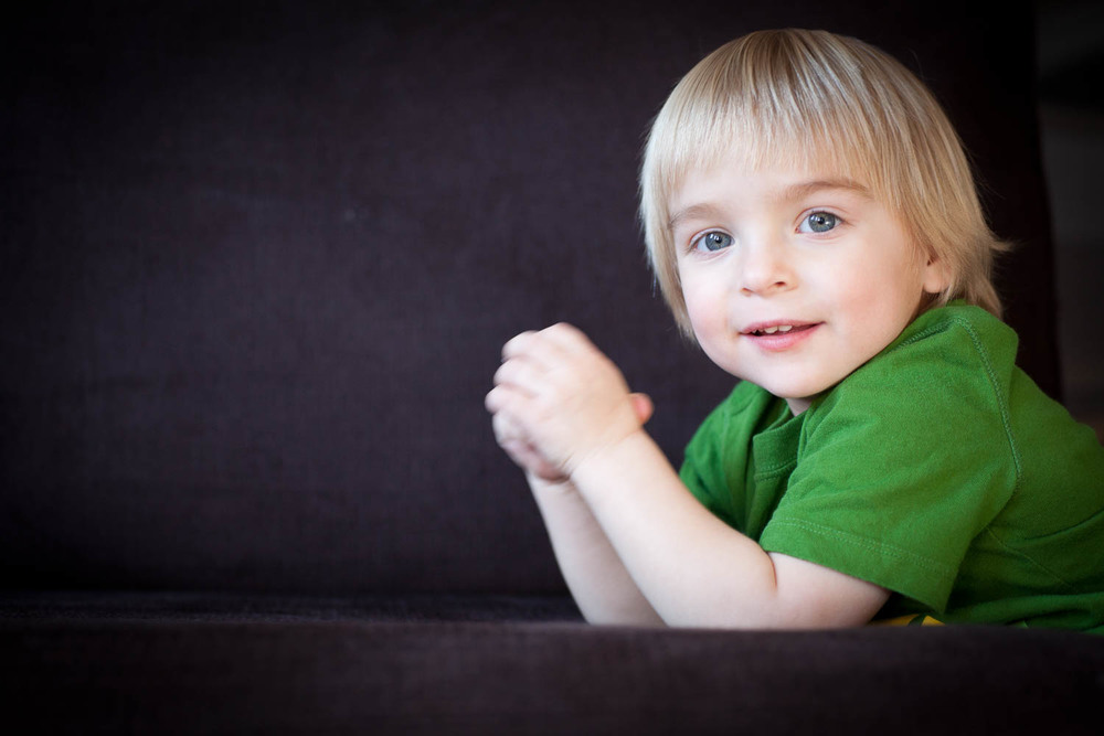 family-portraits-dibble-7962.jpg