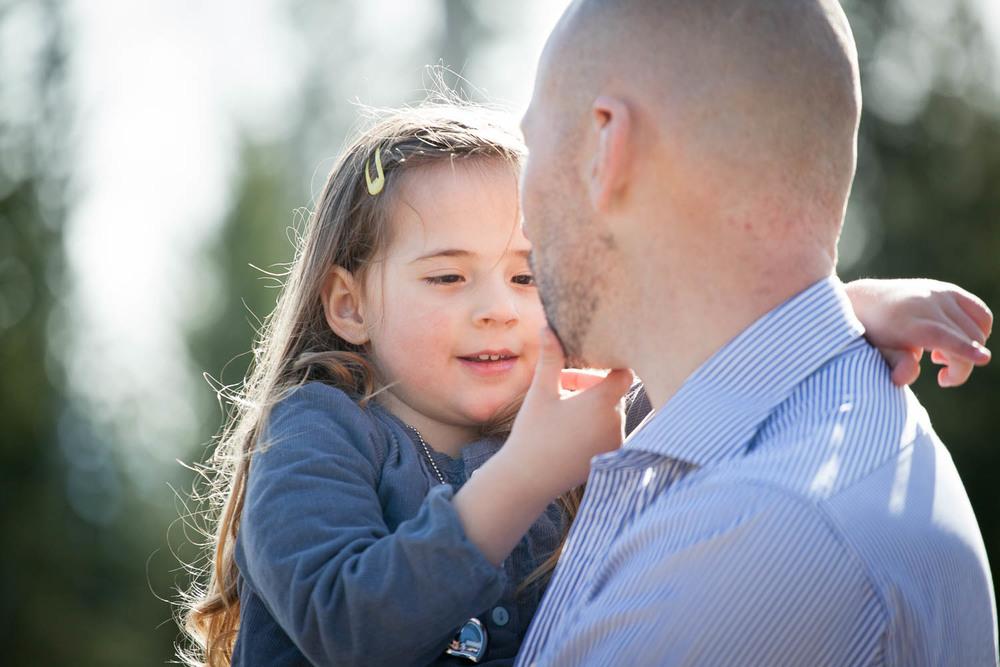family-portraits-dibble-8284.jpg