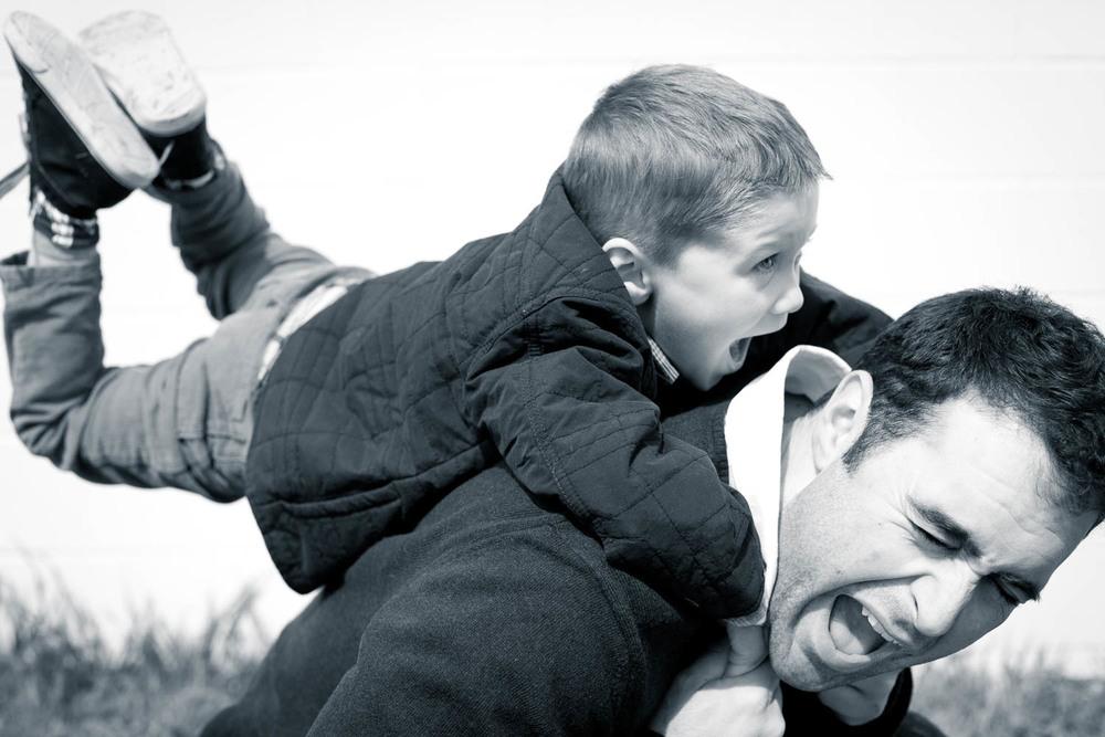 family-portraits-dibble-9026.jpg