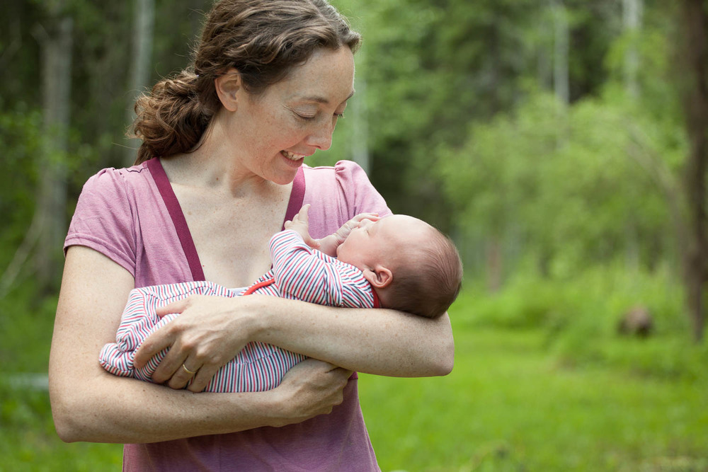 newborn-portraits-dibble-1459.jpg