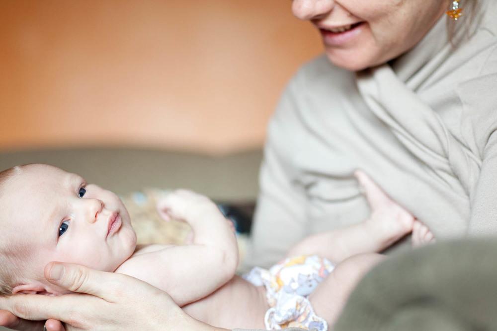 newborn-portraits-dibble-2701.jpg