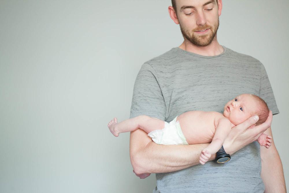newborn-portraits-dibble-3402.jpg
