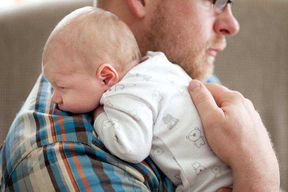 newborn-portraits-dibble-6660.jpg