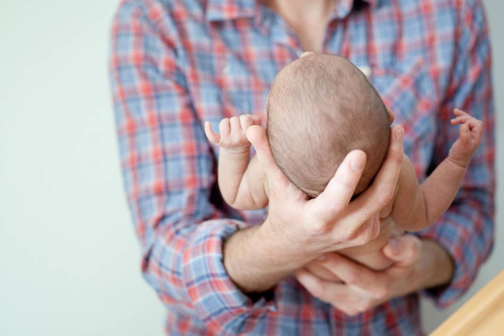 newborn-portraits-dibble-9060.jpg