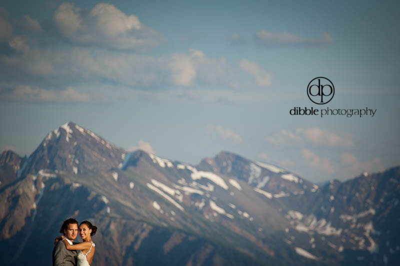 kicking-horse-wedding-sa17.jpg