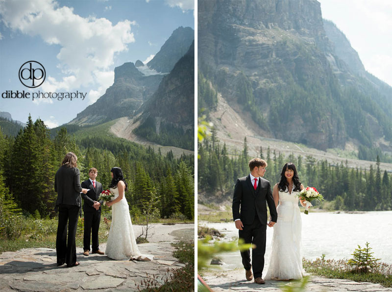 cathedral-mtn-elopement-07.jpg